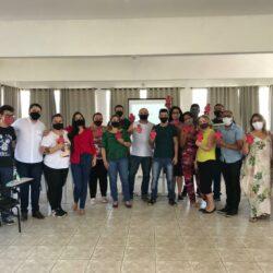 curso_de_formação_professores_potim_2020 (15)