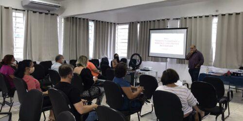 curso_de_formação_professores_potim_2020 (1)