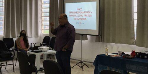 curso_de_formação_professores_potim_2020 (4)