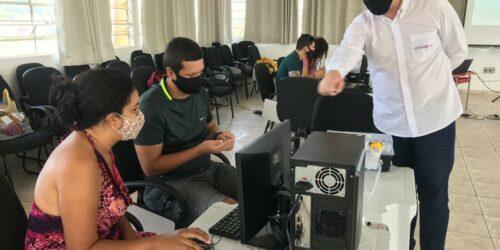 curso_de_formação_professores_potim_2020 (7)