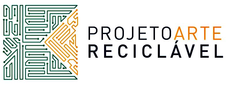 Projeto Arte Reciclável