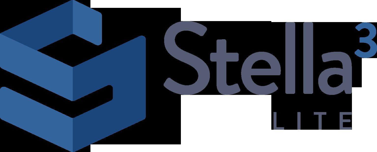 Stella - Impressão 3D