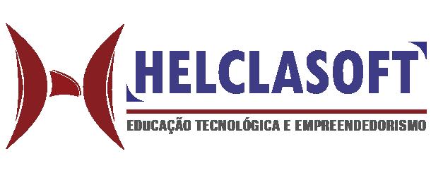 Helclasoft